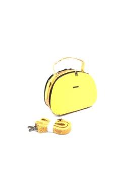 Купить 09-38 женская сумка B.Elit