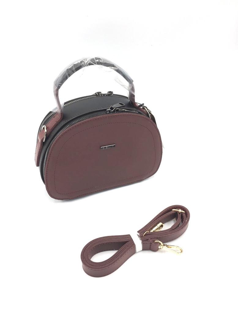 09-38 женская сумка B.Elit