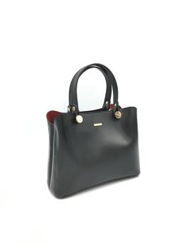 Купить 09-39 женская сумка B.Elit