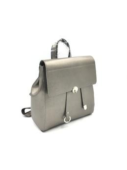 Купить 09-40 женская сумка B.Elit