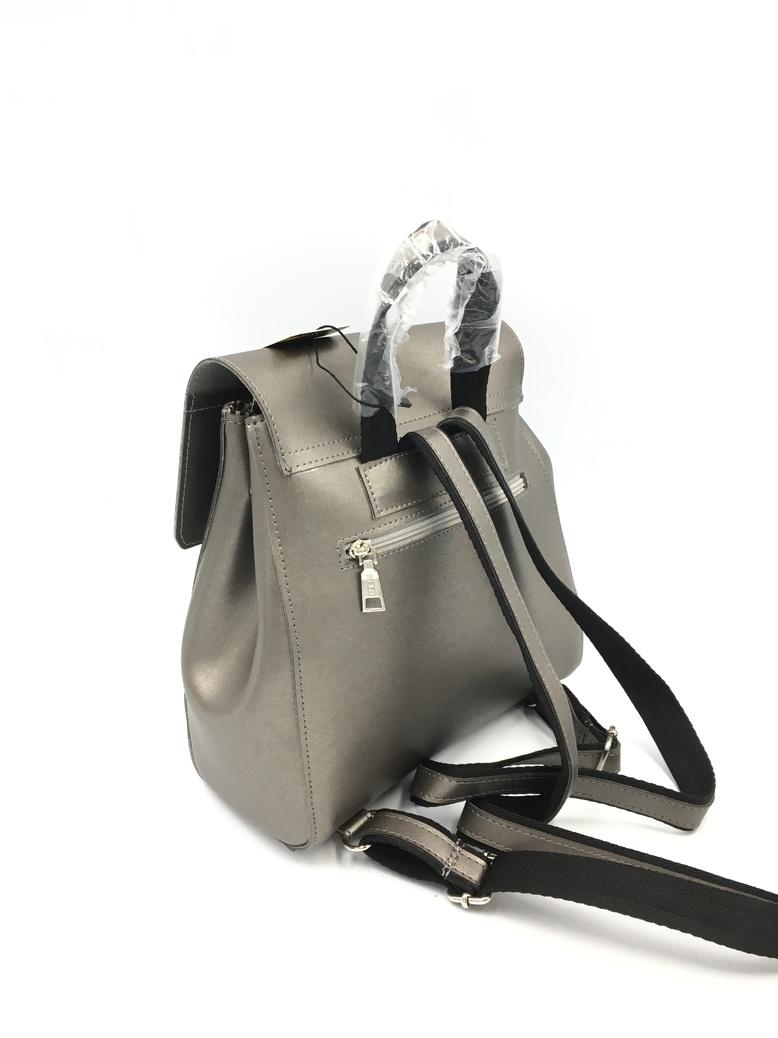 09-40 женская сумка B.Elit