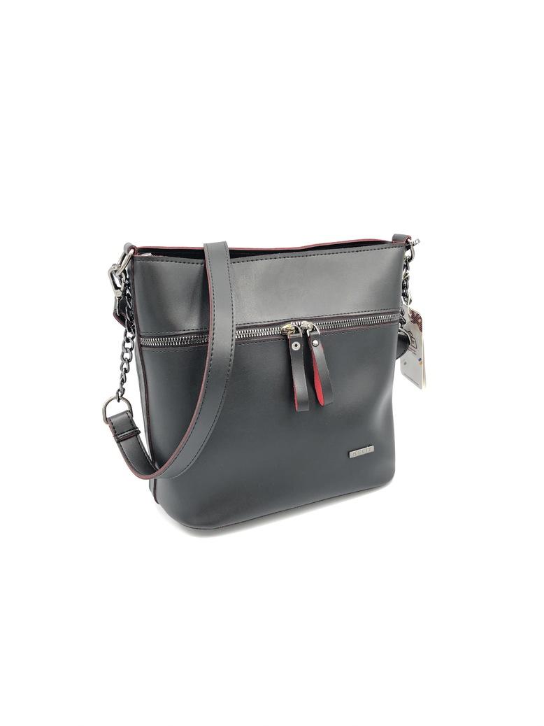 09-26 женская сумка B.Elit