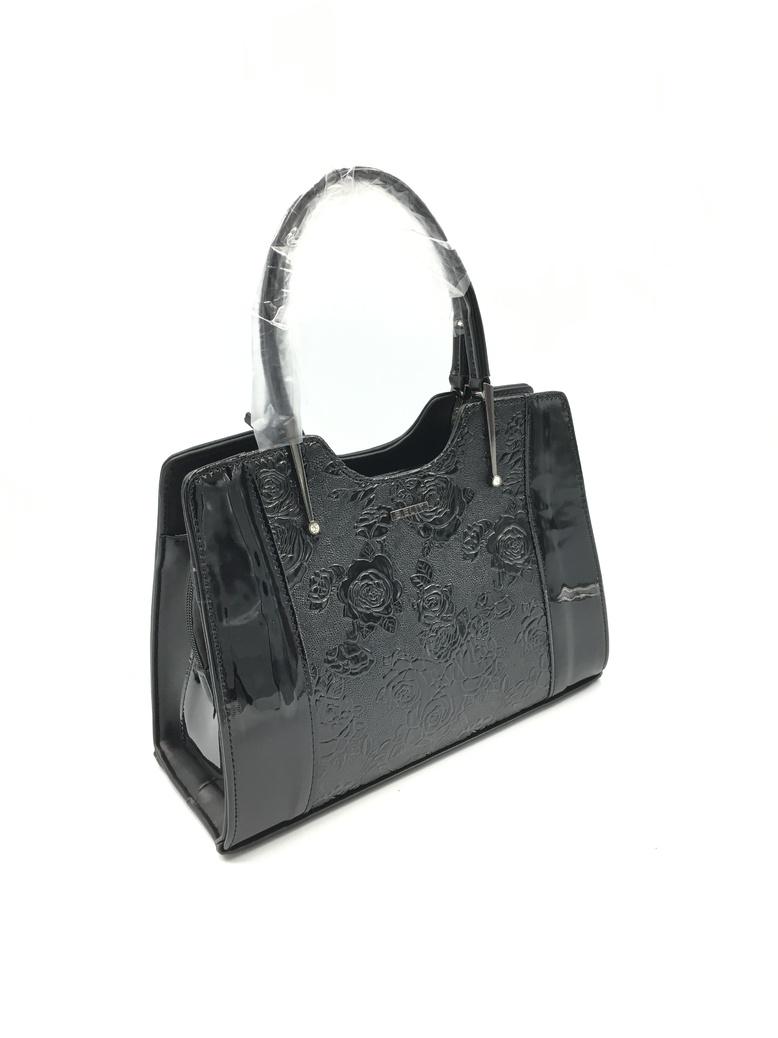 09-43 женская сумка B.Elit