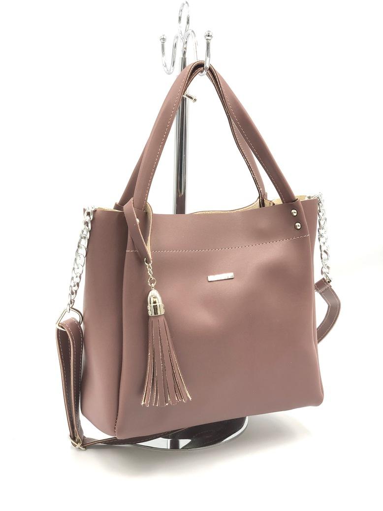 07-75 Женская сумка