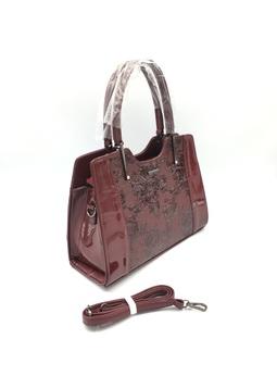 Купить 09-43 женская сумка B.Elit