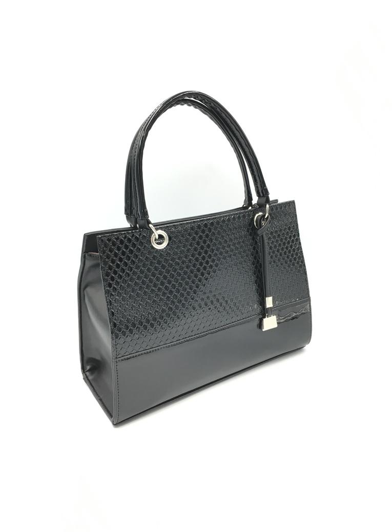06-69 женская сумка B.Elit