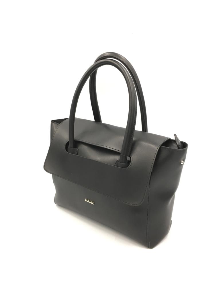 06-54 женская сумка B.Elit