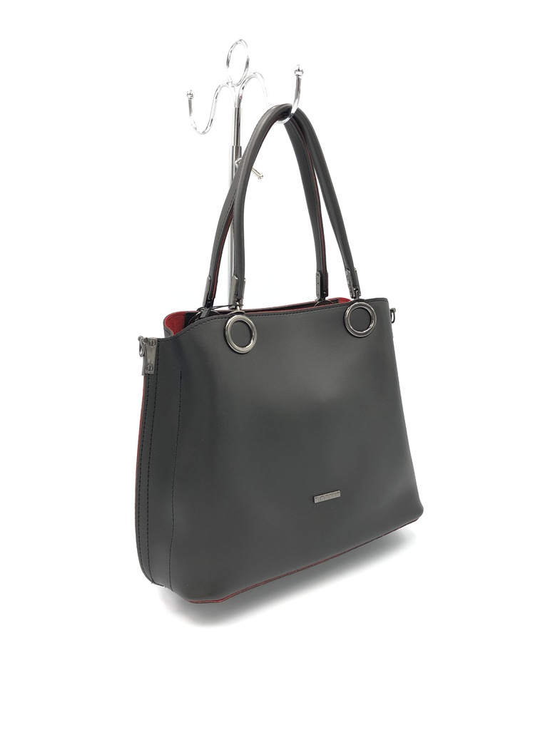 09-25 женская сумка B.Elit