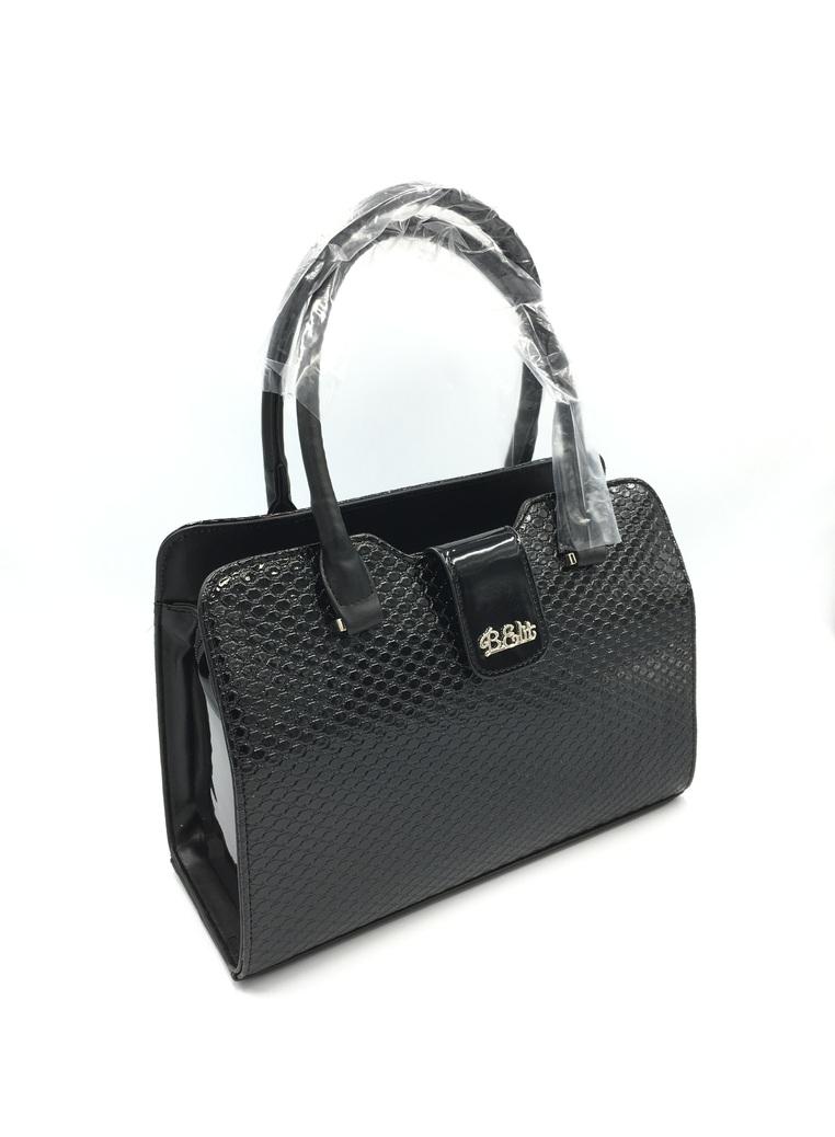 06-43 женская сумка B.Elit