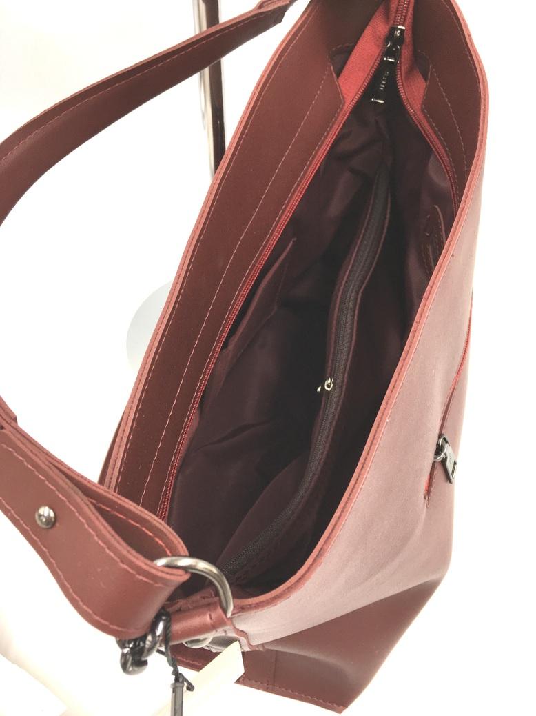 09-48 женская сумка B.Elit