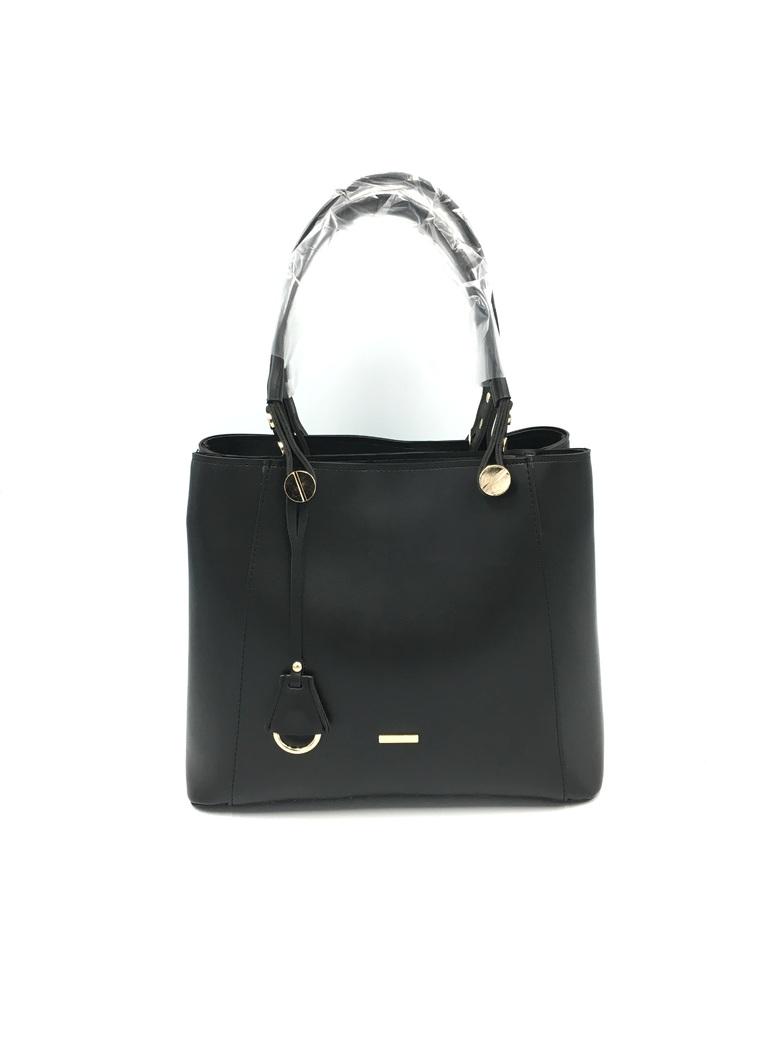 09-51 женская сумка B.Elit