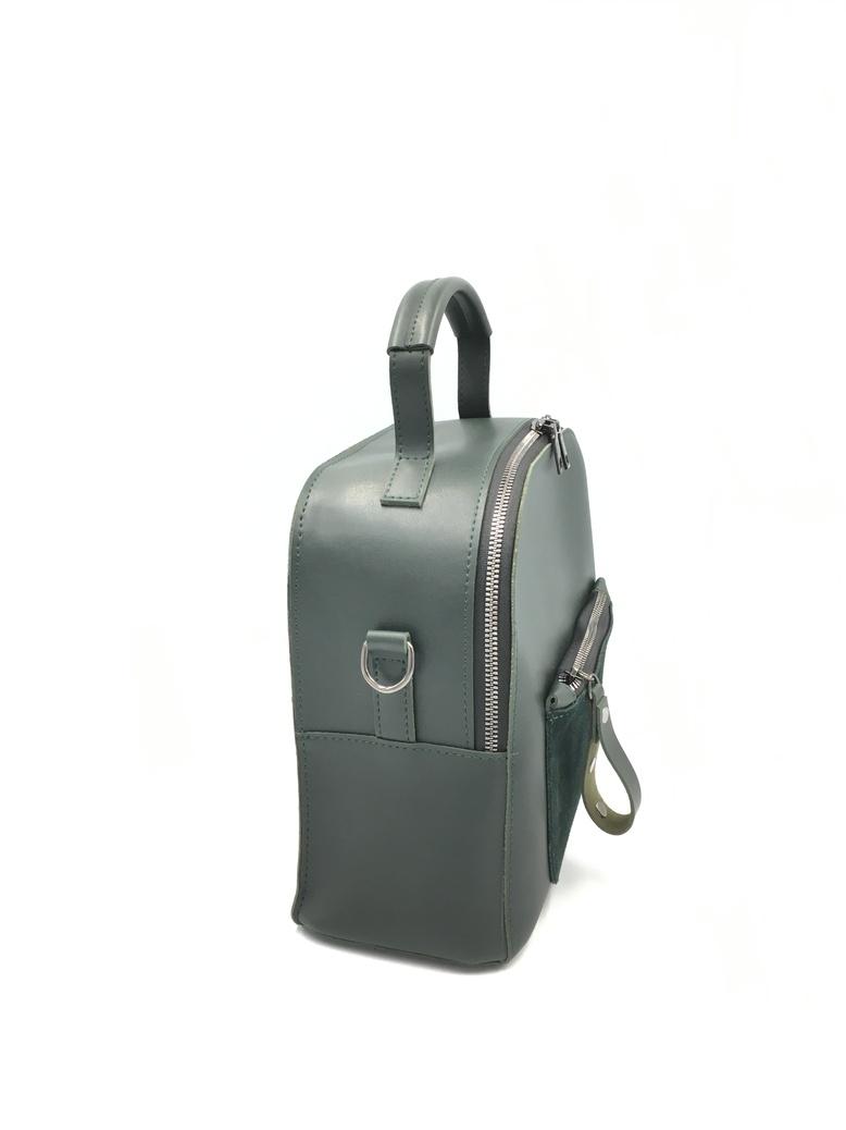 09-52 женская сумка B.Elit