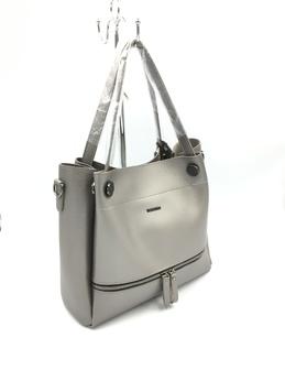 Купить 09-47 женская сумка B.Elit