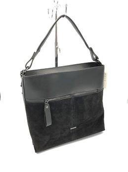Купить 09-48 женская сумка B.Elit
