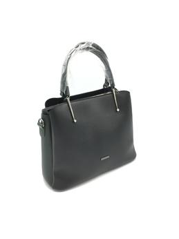 Купить 09-49 женская сумка B.Elit