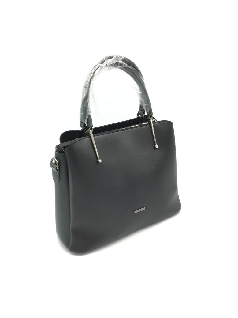 09-49 женская сумка B.Elit