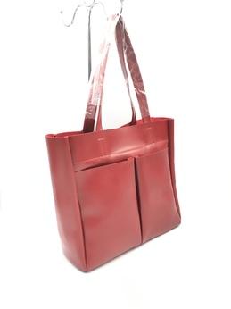 Купить 07-52 женская сумка
