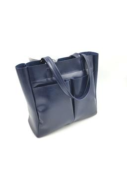 Купить 07-52 женская сумка B.Elit