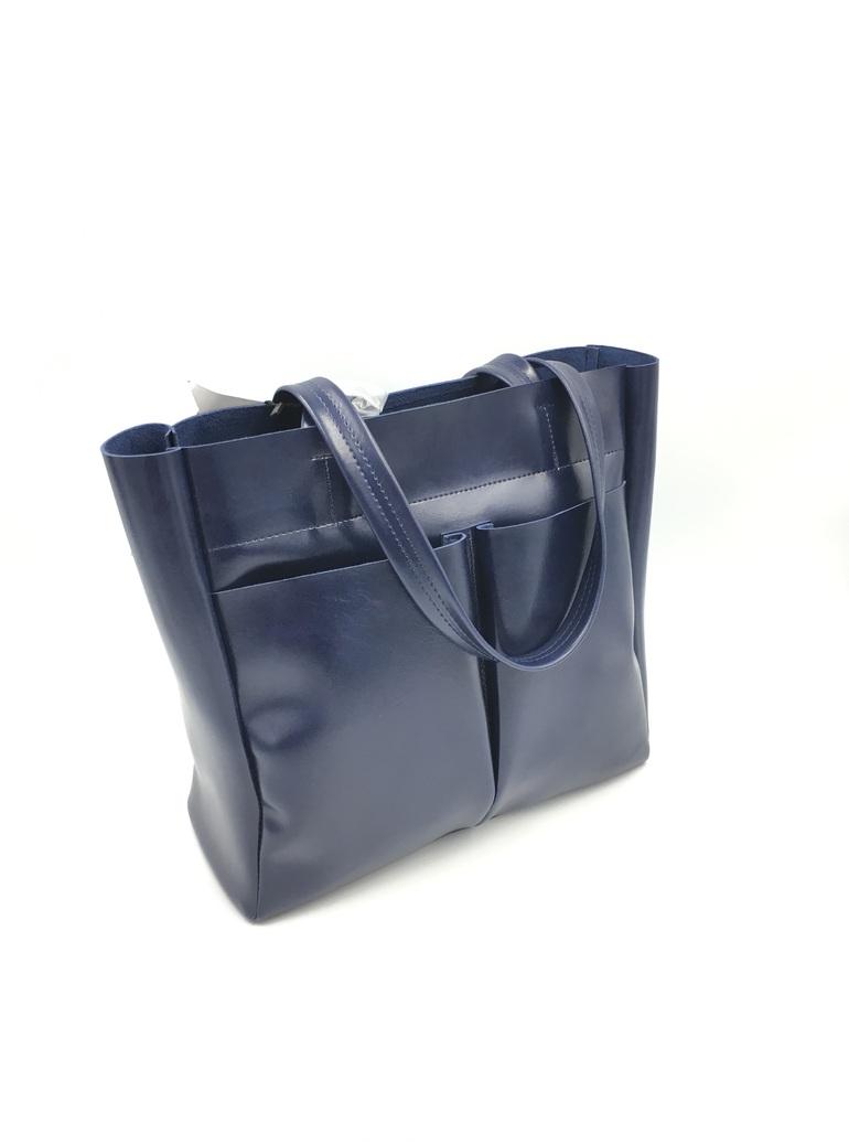 07-52 женская сумка B.Elit