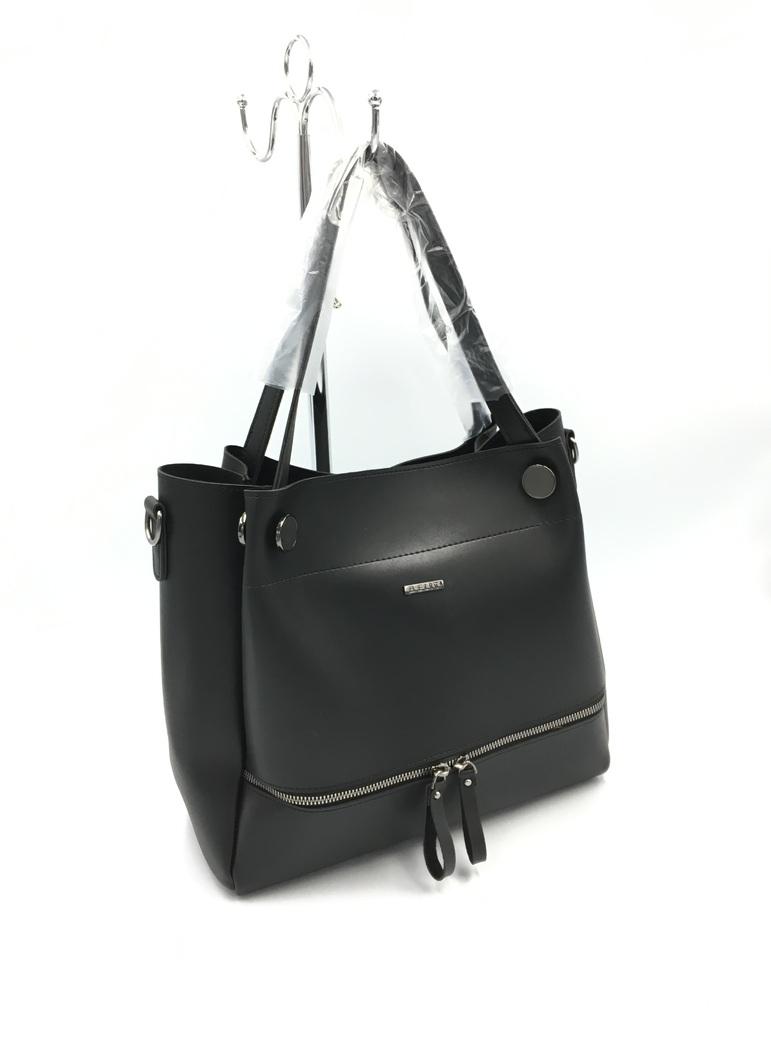 09-47 женская сумка B.Elit