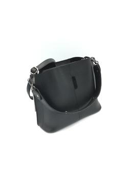 Купить 09-54 женская сумка B.Elit