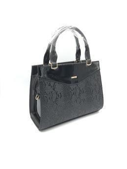 Купить 06-38 Женская сумка