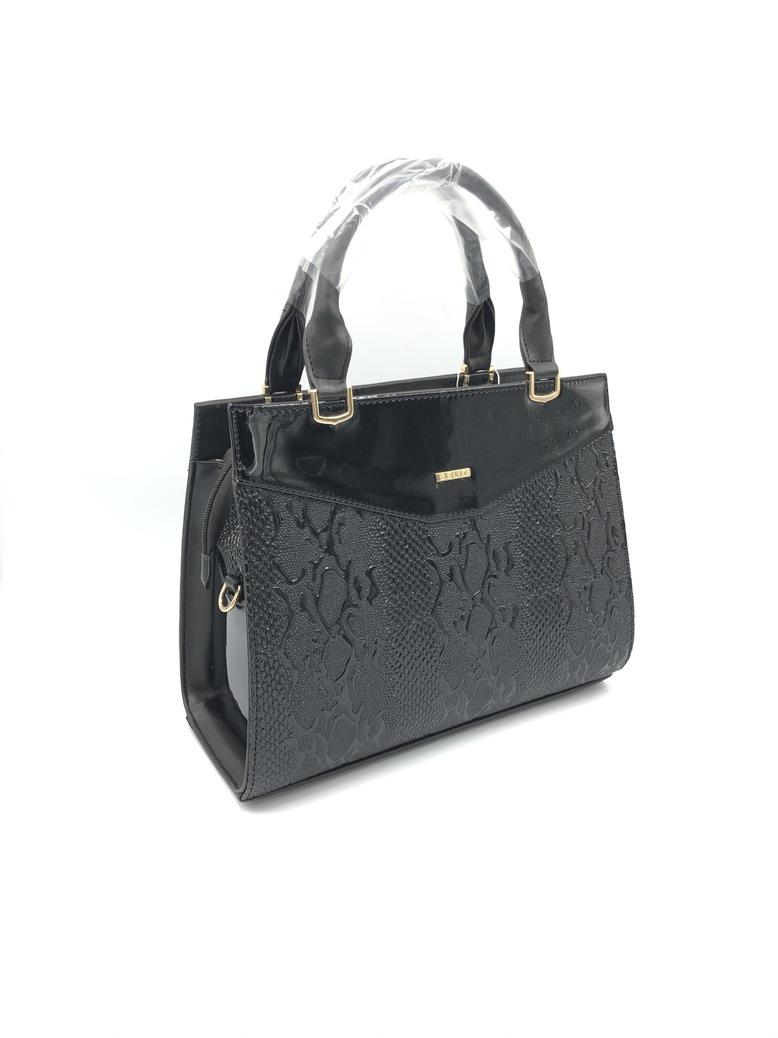 06-38 Женская сумка
