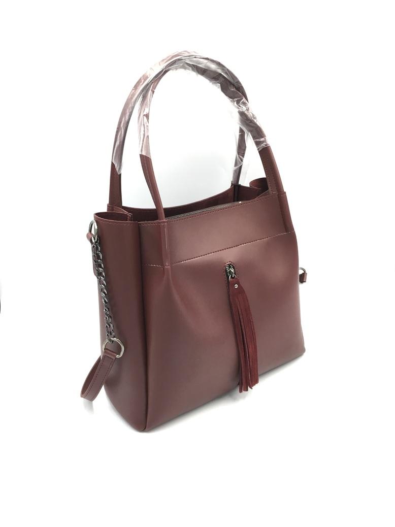 09-58 женская сумка B.Elit