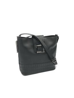 Купить 09-56 женская сумка B.Elit