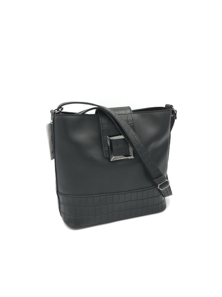 09-56 женская сумка B.Elit