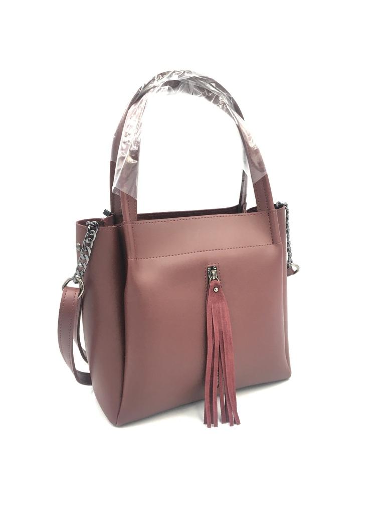 09-60 женская сумка B.Elit