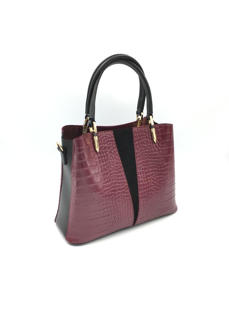 09-57 женская сумка B.Elit