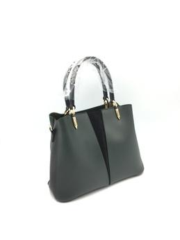 Купить 09-57 женская сумка B.Elit