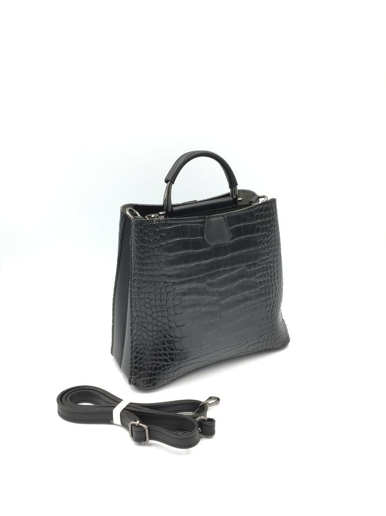 09-59 женская сумка B.Elit