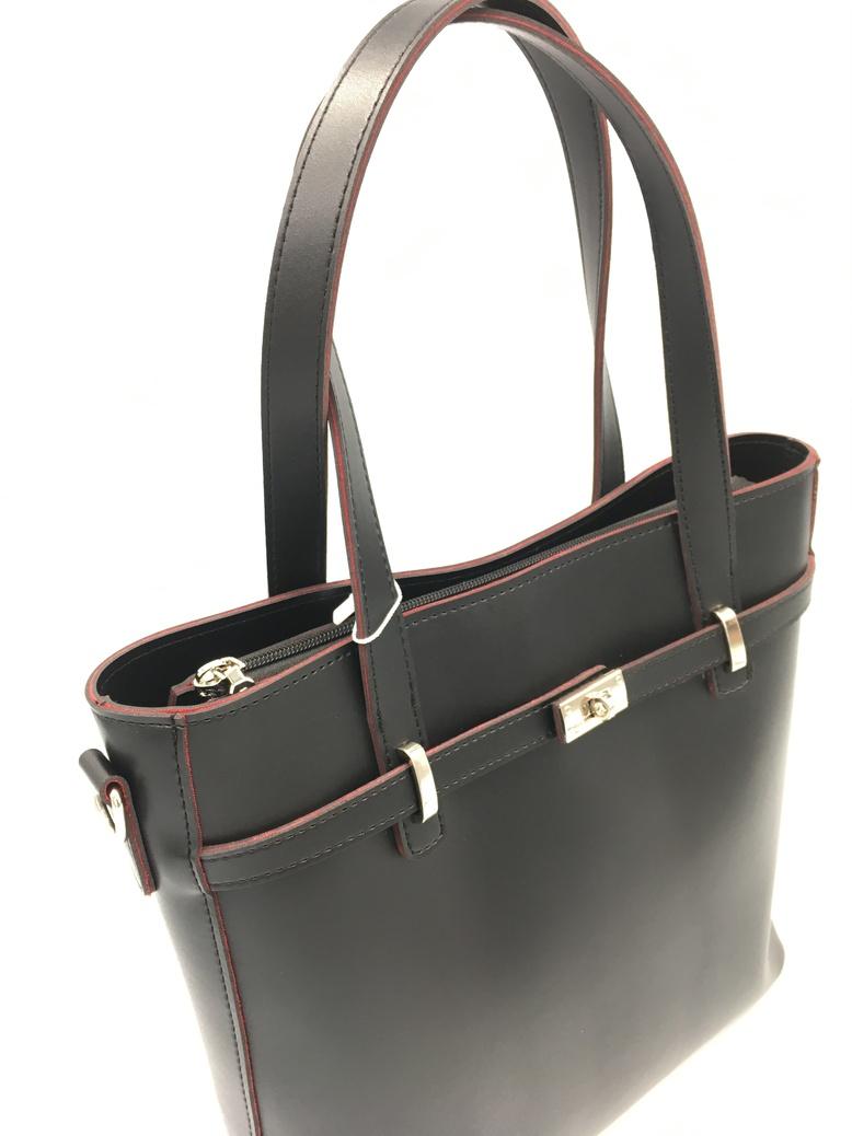 09-53 женская сумка B.Elit