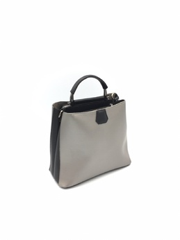 Купить 09-59 женская сумка B.Elit