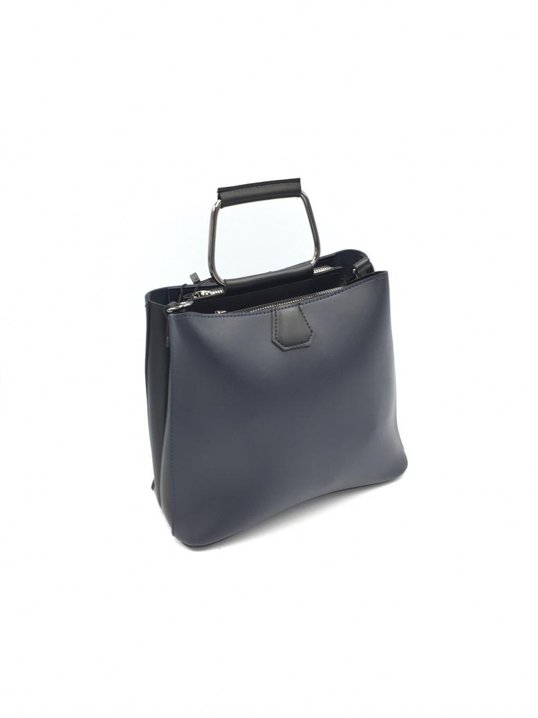 09-59-1 женская сумка B.Elit