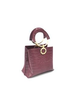 Купить 09-62 женская сумка B.Elit