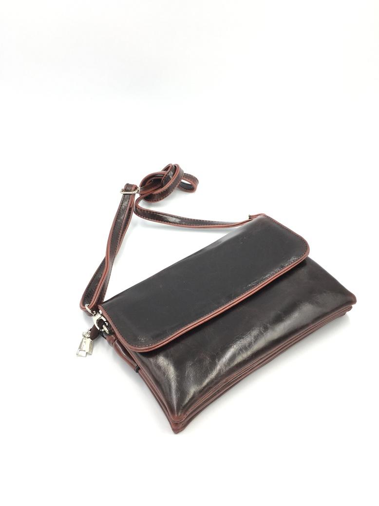 04-24 женская сумка B.Elit