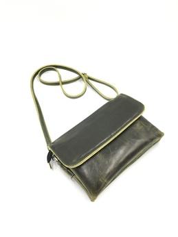 Купить 04-24 женская сумка B.Elit