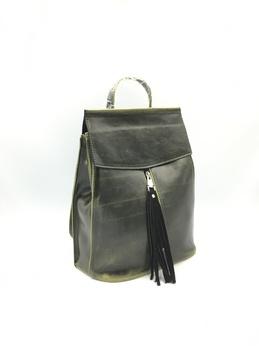 Купить 09-21 женская сумка B.Elit