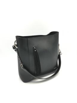 Купить 09-50 женская сумка B.Elit
