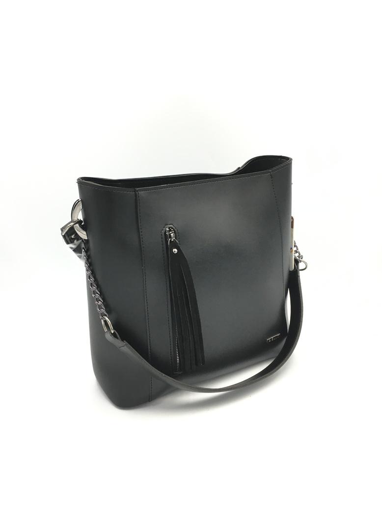 09-50 женская сумка B.Elit
