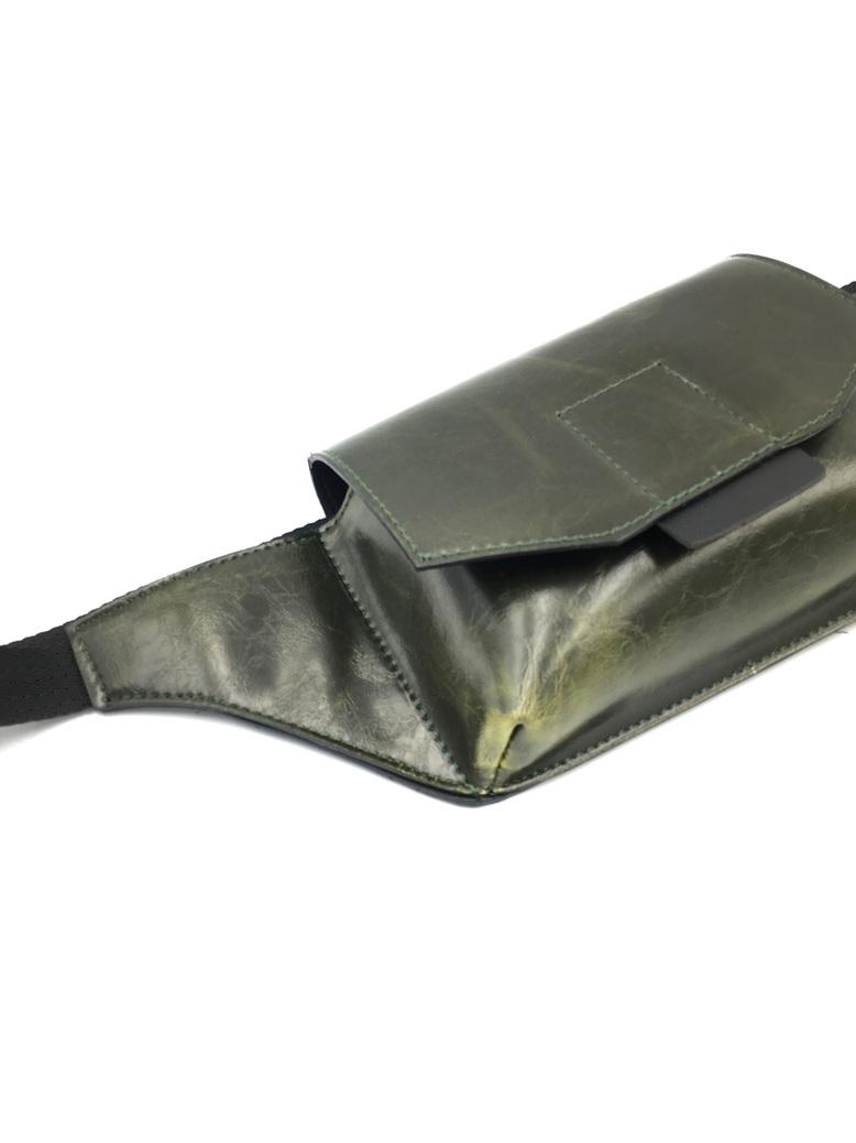 09-24 женская сумка B.Elit