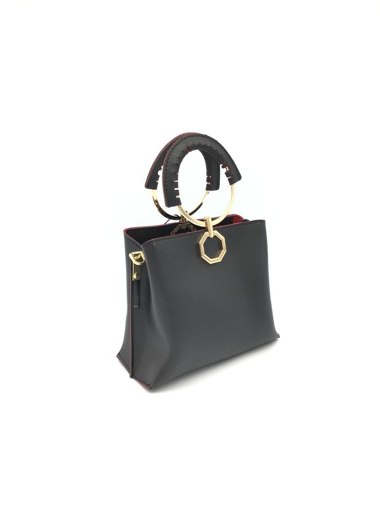 09-62 женская сумка B.Elit