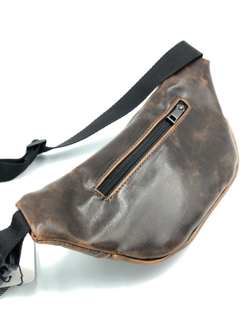 08-52 женская сумка B.Elit
