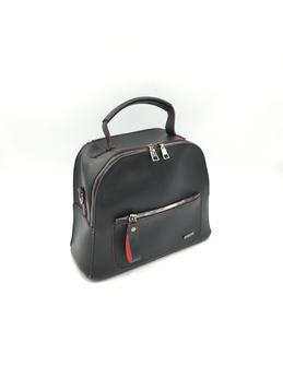 Купить 09-52 женская сумка B.Elit