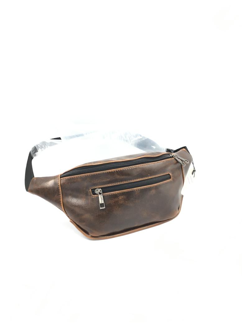 08-53 женская сумка B.Elit