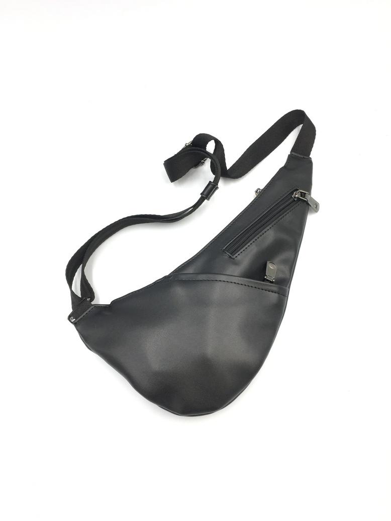 09-66 женская сумка B.Elit
