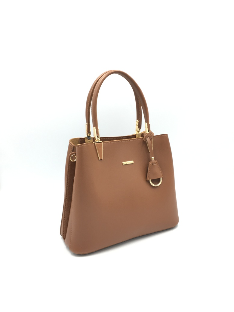 09-45 женская сумка B.Elit